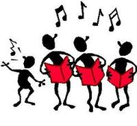 Choir-Cartoon-Image2_medium