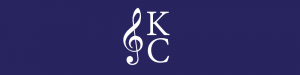 Banner-Logo-Full-Colour-Centre