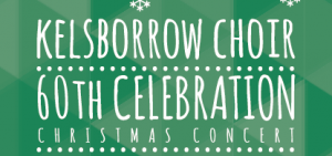 christmas_poster-front