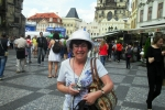 05-In-Prague-18.jpg