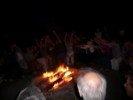 08-Barbeque-20.jpg