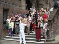 Prague Visit 11.JPG
