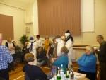 Social-evening-11.jpg